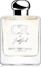 Kup Just Jack Adventure For Her - Woda perfumowana