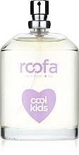 Kup Roofa Cool Kids Zulima - Woda toaletowa dla dzieci