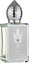 Kup Stephane Humbert Lucas 777 Panthea - Woda perfumowana