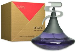 Kup Romeo Gigli Romeo di Romeo Gigli - Woda perfumowana