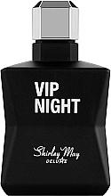 Kup Shirley May Vip Night - Woda toaletowa