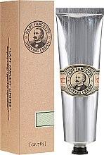 Kup Krem do golenia - Captain Fawcett Shaving Cream