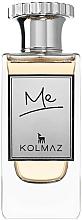 Kup Kolmaz Me - Woda perfumowana