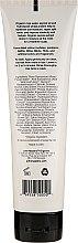 Maska do włosów normalnych Róża i morela - John Masters Organics Hair Mask For Normal Hair with Rose & Apricot — фото N2