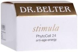 Kup Przeciwstarzeniowy energizujący krem do twarzy - Dr.Belter Stimula Cream