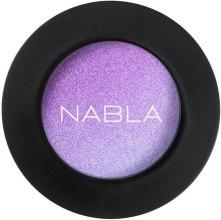 Kup Cień do powiek - Nabla Eyeshadow