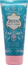 Kup Katy Perry Royal Revolution Shower Gel - Żel pod prysznic