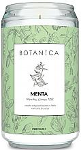 Kup Świeca zapachowa - FraLab Botanica Candle
