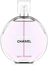 Kup Chanel Chance Eau Tendre - Woda toaletowa