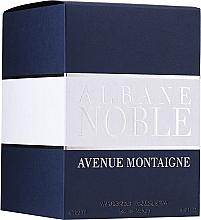Kup Albane Noble Avenue Montaigne - Woda perfumowana