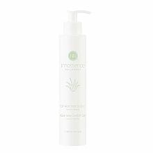 Kup Żel do ciała - Innossence Beauty & Wellness Aloe Vera Gel