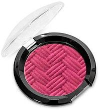 Kup Miniróż do policzków - Affect Cosmetics Rose Touch Mini Blush