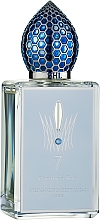 Kup Stephane Humbert Lucas 777 Panthea Iris - Woda perfumowana