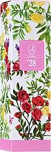 Kup Lambre №28 - Perfumy