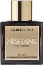 Kup Nishane Patchuli Kozha - Perfumy