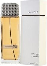 Kup Adam Levine For Women - Woda perfumowana