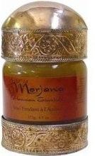 Kup Żel do ciała i masażu Płynny bursztynowy miód - Morjana Hammam Essentials Amber Melting Honey