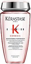 Kup Szampon do włosów z tendencją do wypadania - Kerastase Genesis Bain Hydra-Fortifiant Shampoo