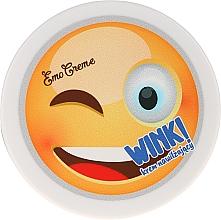 Kup Wielofunkcyjny krem nawilżający - Emo Creme Wink