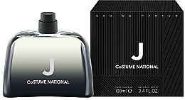 Kup Costume National J - Woda perfumowana