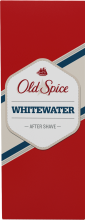 Kup Balsam po goleniu - Old Spice Whitewater After Shave Lotion