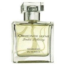 Kup Ormonde Jayne Isfarkand - Woda perfumowana