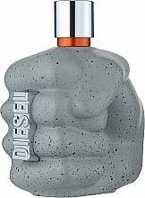 Kup Diesel Only The Brave Street - Woda toaletowa