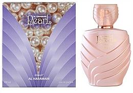 Kup Al Haramain Pearl - Woda perfumowana