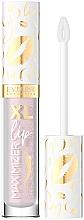Kup Błyszczyk powiększający usta - Eveline Cosmetics XL Lip Maximizer