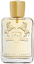 Kup Parfums de Marly Ispazon - Woda perfumowana
