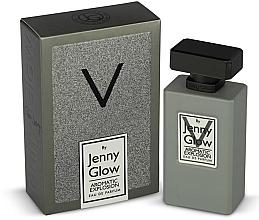 Kup Jenny Glow Aromatic Explosion - Woda perfumowana