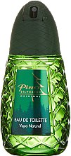 Kup Pino Silvestre Original - Woda toaletowa (tester)