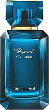Kup PRZECENA! Chopard Aigle Imperial - Woda perfumowana *