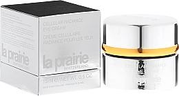 Kup Nawilżający krem rozświetlający do skóry wokół oczu - La Prairie Cellular Radiance Eye Cream