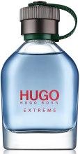 Hugo Boss Hugo Man Extreme - Woda perfumowana — фото N2
