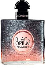 Kup Yves Saint Laurent Black Opium Floral Shock - Woda perfumowana
