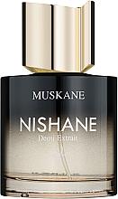 Kup Nishane Muskane - Perfumy