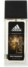 Kup Adidas Victory League - Perfumowany dezodorant w atmomizerze