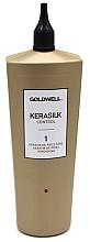 Kup Keratyna do włosów - Goldwell Kerasilk Control 1 Keratin De Frizz Tame