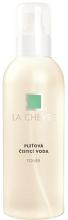 Kup Odświeżający tonik do twarzy - La Chevre Epiderme Facial Cleansing Water