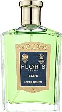 Kup Floris Elite - Woda toaletowa