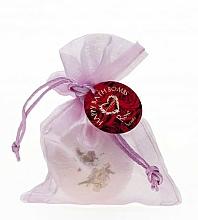 Kup Kula do kąpieli Róża - The Secret Soap Store Happy Bath Bombs Rose Beauty