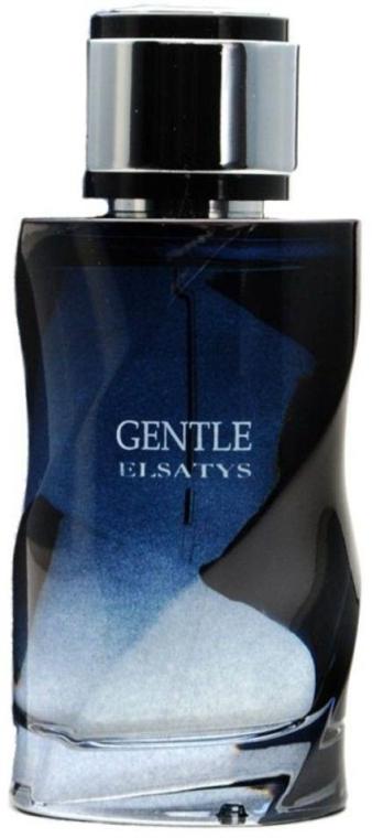 Reyane Tradition Gentle Elsatys - Woda perfumowana — фото N2