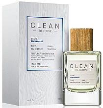 Kup Clean Reserve Acqua Neroli - Woda perfumowana