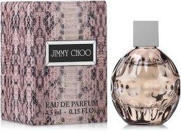 Kup Jimmy Choo Eau de Parfum - Woda perfumowana (miniprodukt)