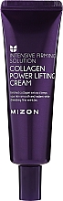Kup Kolagenowy krem liftingujący - Mizon Collagen Power Lifting Cream (mini)