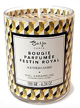 Kup Świeca zapachowa - Baija Festin Royal Scented Candle
