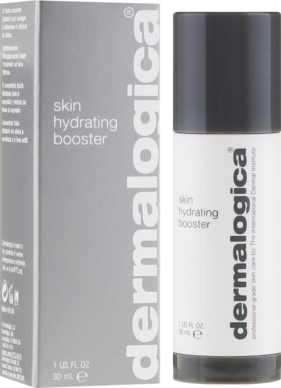 Nawilżający booster do twarzy - Dermalogica Skin Hydrating Booster — фото N1