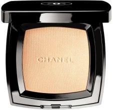 Kup Puder w kompakcie - Chanel Poudre Universelle Compacte