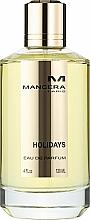 Kup Mancera Holidays - Woda perfumowana
